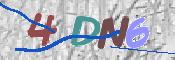 CAPTCHA-bilde