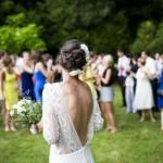 Forbrukslån til bryllup