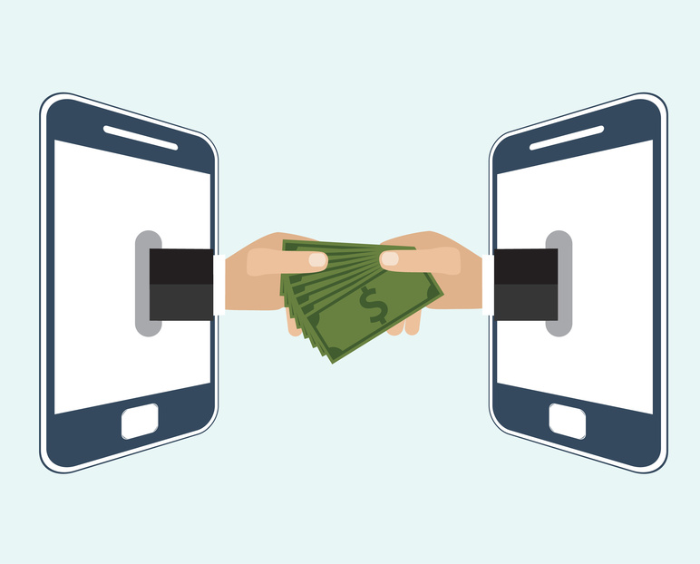 Forbrukslån med BankID