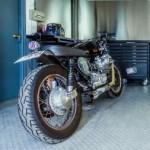 Forbrukslån til motorsykkel